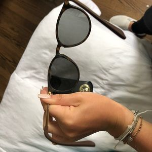 Ray-Ban Accessories - NWT Ray-Bans